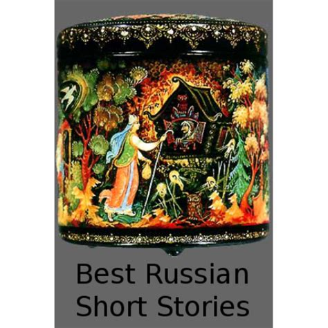 best russian short stories ebook by various authors 9781442947610 amazon com best russian short stories appstore for android