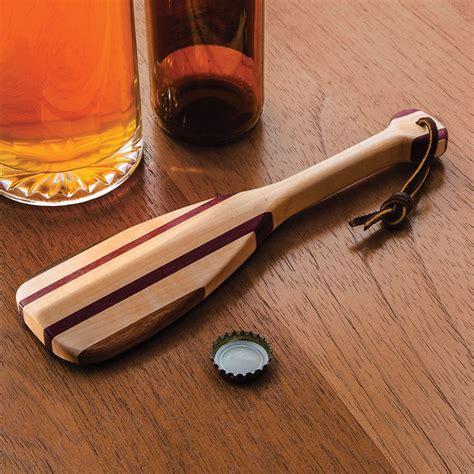 rockler inset bottle openers  pack rockler woodworking