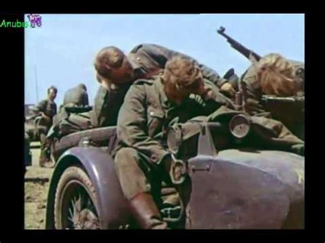 colors 2 documentary world war 2 ii in colour the second world war in colour