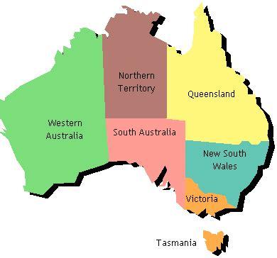 resume template accounting australia mapa politico del study in australia university search
