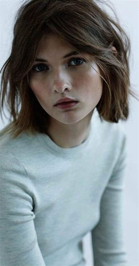 growing out a lob 70 cool bob and lob haircuts hairstyles the trend spotter