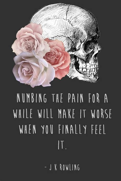 tattoo emotional pain 17 best images about skull roses on pinterest