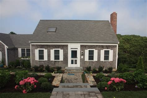 cape cod decorating cape cod decorating exterior traditional with exterior