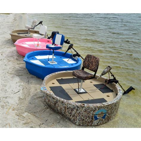 roundabout boats for sale roundabout watercrafts archives roundabout watercrafts