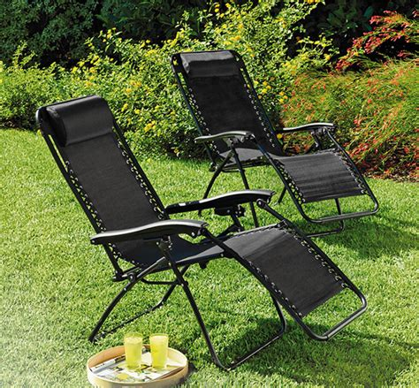 argos recliner chairs garden argoscouk garden range 2017 2018 best cars reviews