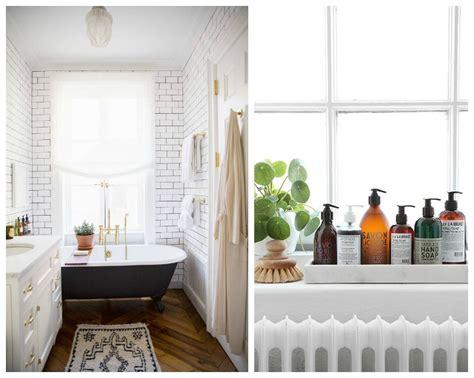 arredo bagno pesaro arredo bagno pesaro affordable arredo bagno di design ad