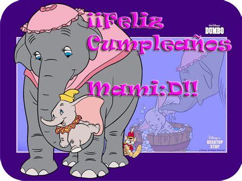 imagenes para cumpleaños com im 225 genes con mensajes de cumplea 241 os para mam 225 ツ imagenes