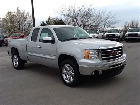 auto repair manual online 2013 gmc sierra 1500 electronic valve timing service manual where to buy car manuals 2013 gmc sierra 1500 head up display 2013 gmc sierra