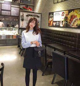 Baju Wanita Sweater Casual Atasan Blouse Termurah toko jual baju wanita import murah eveshopashop