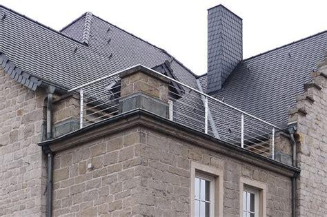 sicherheitsvorschriften balkongeländer wieder mal ein balkongel 228 nder in hildesheim