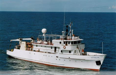 government boats for sale australia steel 36m supply support ship commercial vessel boats