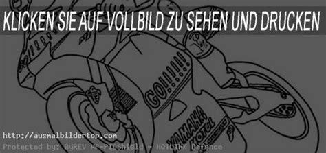 Motorrad Zum Ausmalen by Ausmalbilder Wars 11
