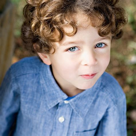 how to cut toddler boy curly hair kids curly hair style kids curly hair style pictures