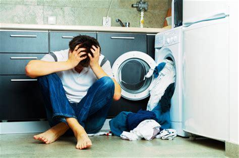 Bosch Waschmaschine Fehlercode Löschen by W 228 Sche In Der Waschmaschine Vergessen 187 Waschmaschinen