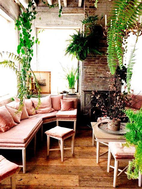 pink sofa living room pink sofa living room designs design trends