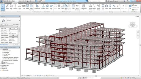 Home Design 3d Levels autodesk advance steel steel detailing software kanisco