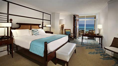 hton inn rooms hotels resorts opens hotel in caribbean businessclass co uk