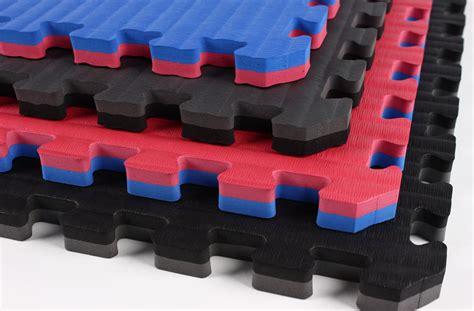 How Big Is A Tatami Mat by Tatami Tiles Interlocking Foam Tatami Mats