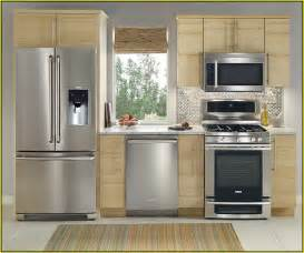 Kitchen Backsplash Home Depot samsung kitchen appliance package deals home design ideas