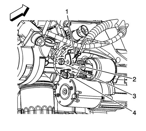 2007 chevy equinox engine diagram service manual small engine service manuals 2007