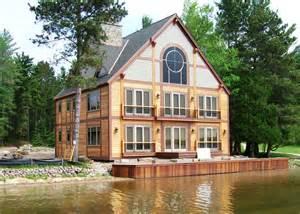 Hybrid timber frame timber frame homes amp more