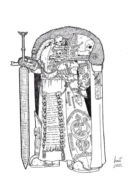 thrones coloring book chapters lord of the chapter by greyall on deviantart