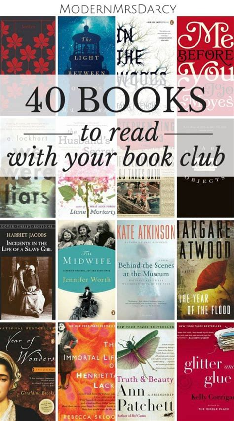 biography for book club recommendations 25 best ideas about book club list on pinterest book