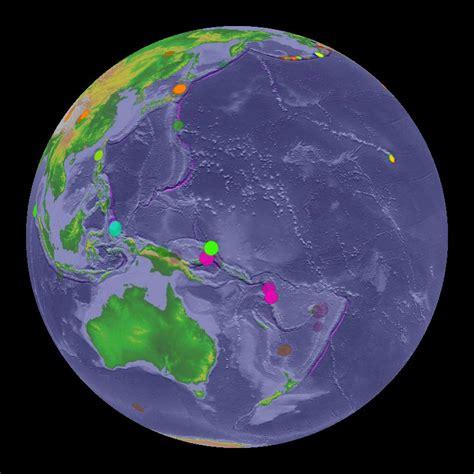 earthquake animation moving earthquake animation