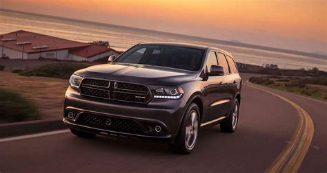dodge travel 3 tips for travel i dodge dealer in miami