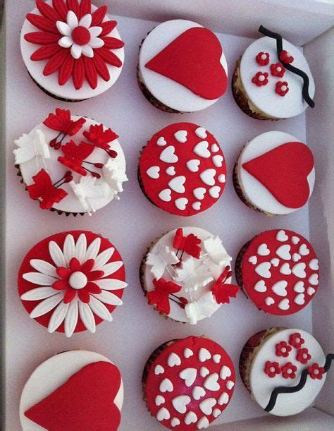 Valentine Giveaways Ideas - valentine cupcake ideas inspirations cake cup cakes and cups