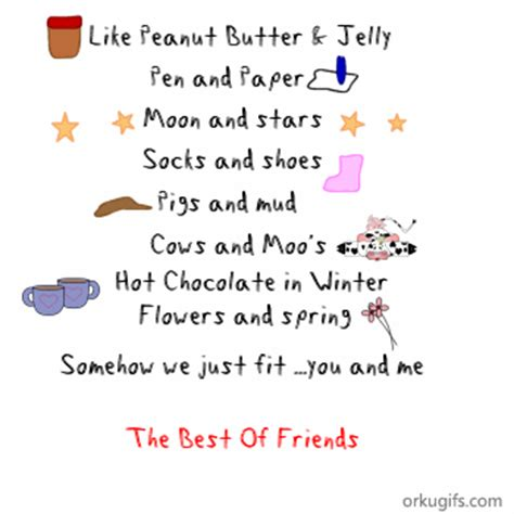 peanut butter and jam a story of friendship books paper graphics comments and images for