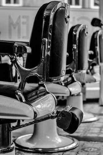 chair barber shop hours 9 best antica barbieria colla treatments images on