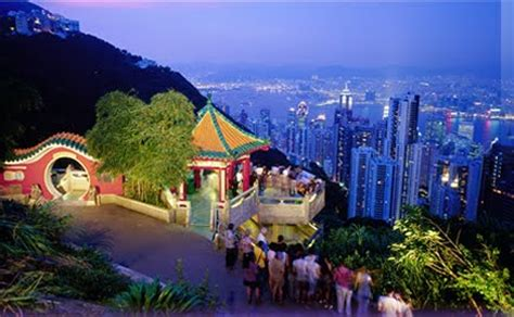 best places in hong kong best places to visit in hong kong best places to visit in