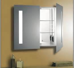 mirrors home depot bathroom bathroom mirror home depot home decorating ideas