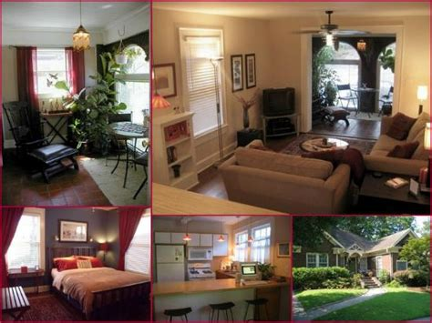 bed and breakfast in atlanta greenwood bed and breakfast atlanta ga b b reviews
