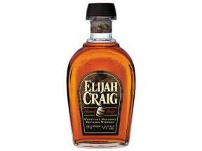 Five best barrel proof bourbons blog