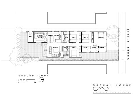 clue mansion floor plan clue movie house floor plan