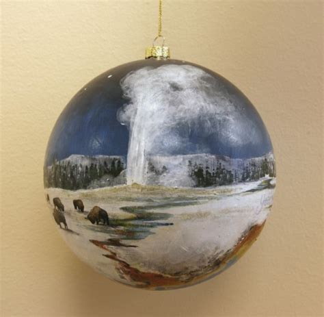 national park christmas ornaments white house trees special themes selected by the holidappy