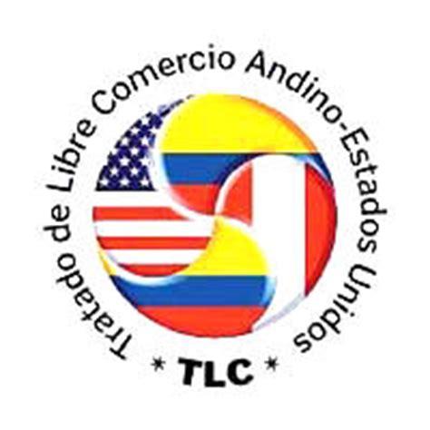 tlc colombia estados unidos y su incidencia en el sector subsidios tlc inflacioninflacion