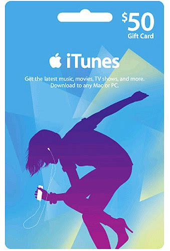 10 Dollar Itunes Gift Card Walgreens - enter to win a 50 itunes gift card