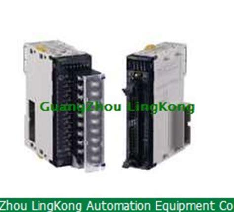 Omron Cj1w Md231 omron triac output module cj1w oa201