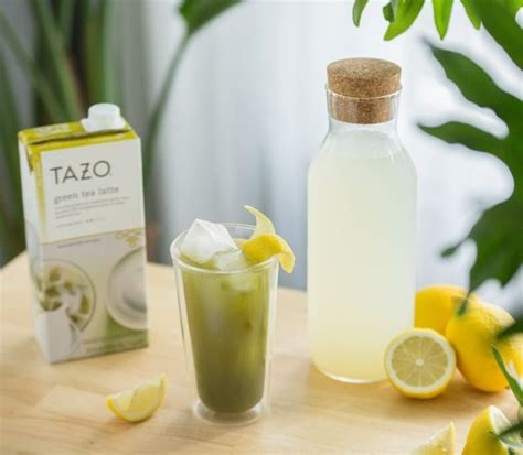 Ultimate Detox Cleansing Drink Near Me by Best 25 10 Day Green Smoothie Ideas On Green