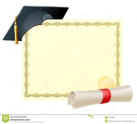graduation scroll template graduation backgrounds clipart clipart suggest