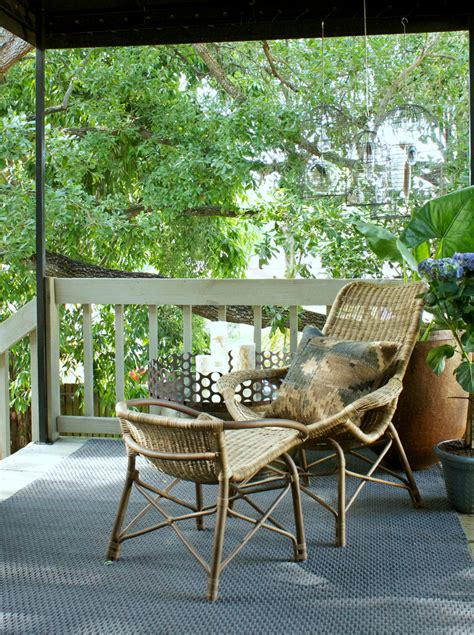 Best Outdoor Rugs Patio Outdoor Patio Rugs Simple Best Outdoor Rugs In Chic Indoor Outdoor Rugs For Your Patio With