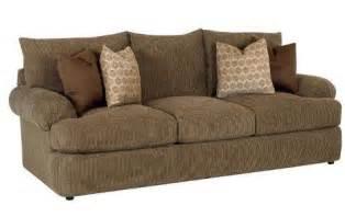 Quality Sofa Slipcovers High Quality Cushion Covers For Sofa 6 T Slipcovers For