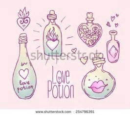 doodle god how to make potion illustration outline vector wine stock photos