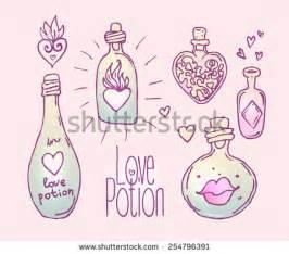 potion doodle god wiki illustration outline vector wine stock photos