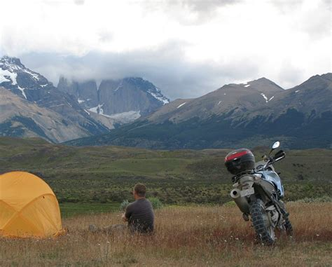 bmw south america bmw rental bike in osorno chile south america bikerscurve