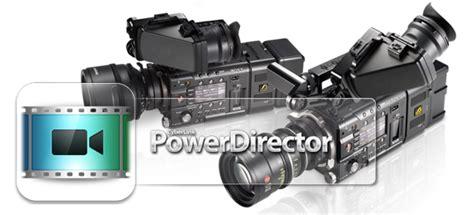 sony f55 workflow trancode and import sony f5 f55 xavc files to