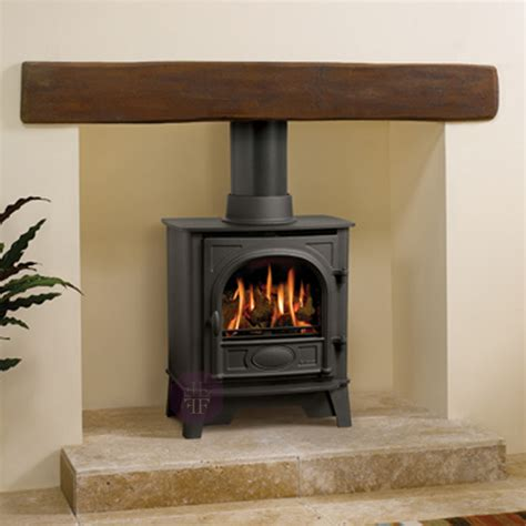 stockton 5 gas stove furniture and fireplaces